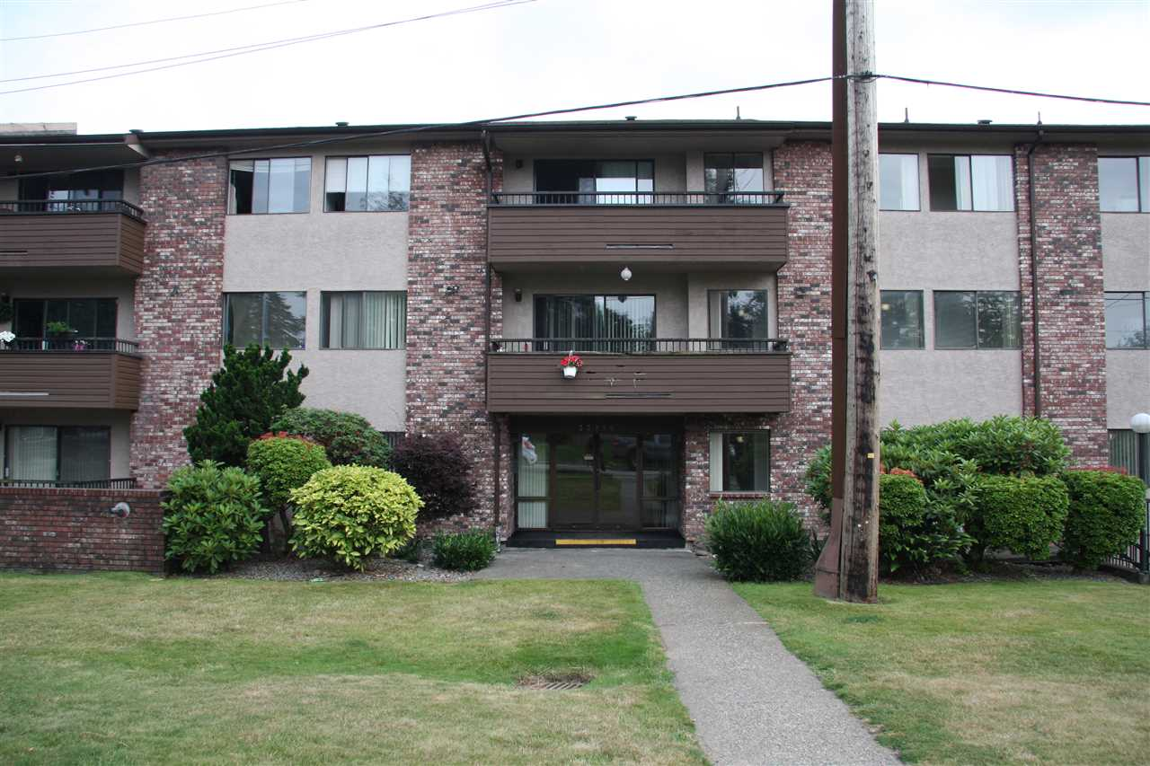 Removed: 309 - 33956 Essendene Avenue, Abbotsford, BC - Removed on 2019-08-03 07:15:03