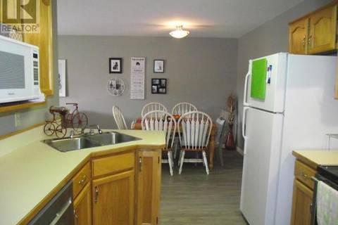Condo for sale at 3426 Hemlock St Unit 309 Penticton British Columbia - MLS: 177674