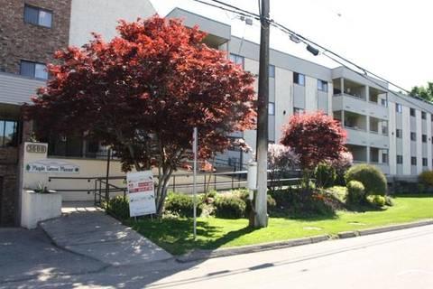 Condo for sale at 3608 27 Ave Unit 309 Vernon British Columbia - MLS: 10176156