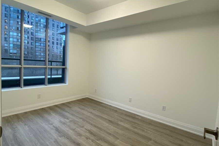 Apartment for rent at 3655 Kingston Rd Unit 309 Toronto Ontario - MLS: E4967181