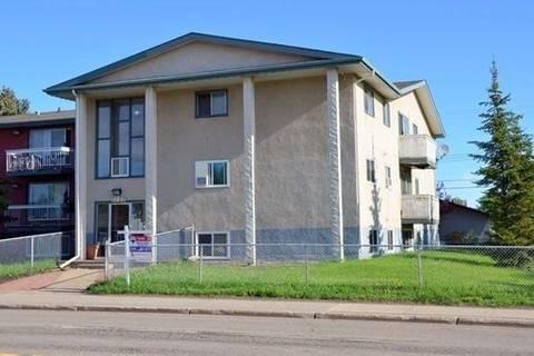 309 - 3720 118 Avenue Nw, Edmonton | Image 1