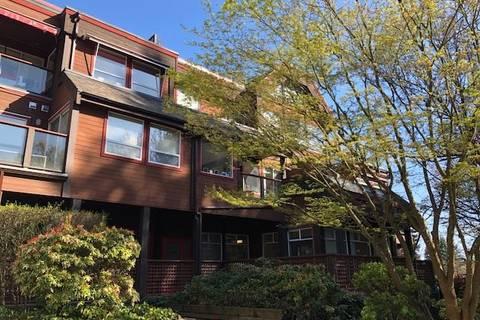 Condo for sale at 3721 Delbrook Ave Unit 309 North Vancouver British Columbia - MLS: R2364369