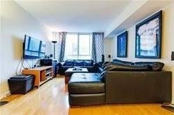 Apartment for rent at 38 Elm St Unit 309 Toronto Ontario - MLS: C4640938