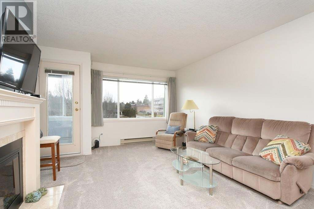 Condo for sale at 3931 Shelbourne  Unit 309 Saanich British Columbia - MLS: 841325