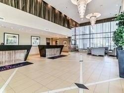 Apartment for rent at 3985 Grand Park Dr Unit 309 Mississauga Ontario - MLS: W4556061