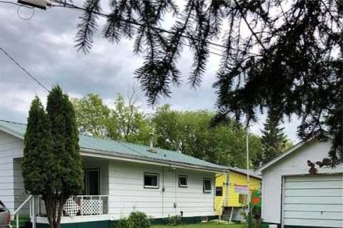 House for sale at 309 3rd St E Kelvington Saskatchewan - MLS: SK782415