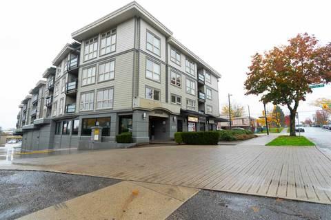 Condo for sale at 405 Skeena St Unit 309 Vancouver British Columbia - MLS: R2359340