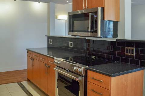 Condo for sale at 410 Agnes St Unit 309 New Westminster British Columbia - MLS: R2446088
