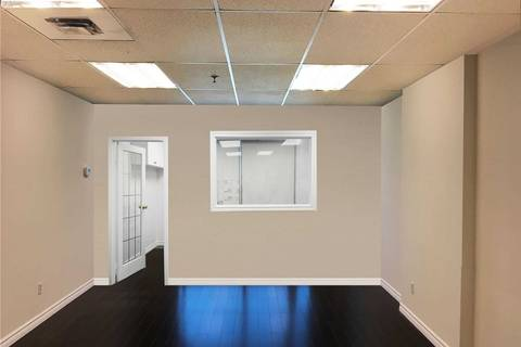 Commercial property for lease at 4168 Finch Ave Apartment 309 Toronto Ontario - MLS: E4604639