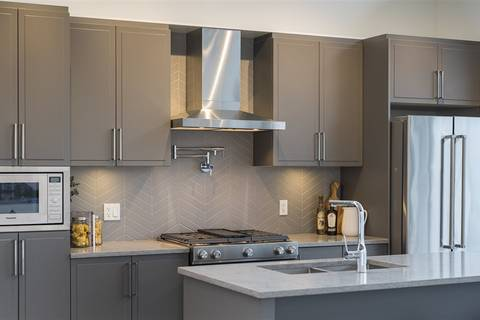 Condo for sale at 4477 Hastings St Unit 309 Burnaby British Columbia - MLS: R2391624