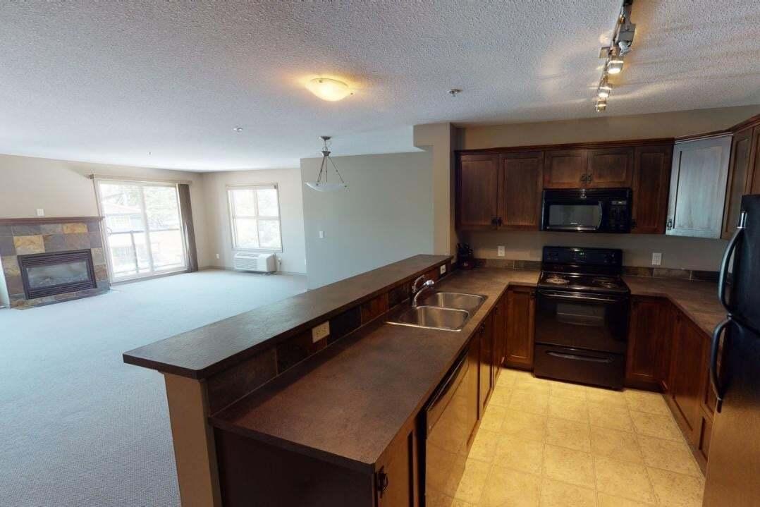 Condo for sale at 4874 Stanley Street  Unit 309 Radium Hot Springs British Columbia - MLS: 2453608