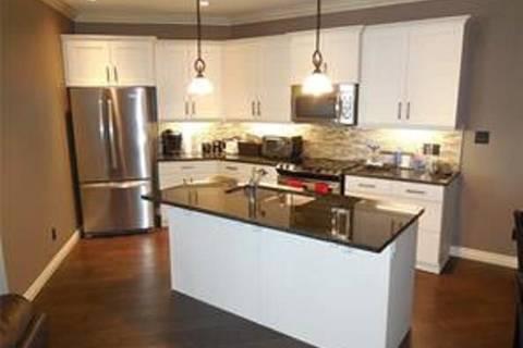 Condo for sale at 4891 Trinity Ln Unit 309 Regina Saskatchewan - MLS: SK781896