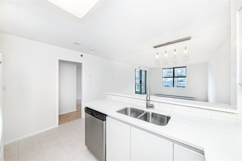 Condo for sale at 503 16th Ave W Unit 309 Vancouver British Columbia - MLS: R2525657