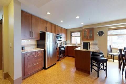 Condo for sale at 5030 Snowbird Wy Unit 309 Big White British Columbia - MLS: 10182573