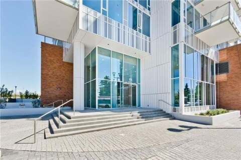 Condo for sale at 510 6 Ave Southeast Unit 309 Calgary Alberta - MLS: C4305892