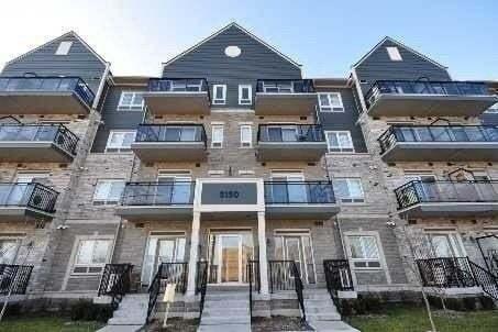 Apartment for rent at 5150 Winston Churchill Blvd Unit 309 Mississauga Ontario - MLS: W4939605