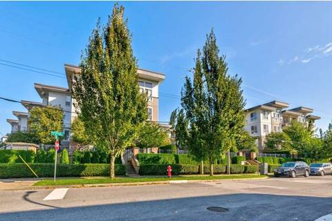 Condo for sale at 5430 201 St Unit 309 Langley British Columbia - MLS: R2409120