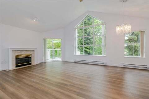 Condo for sale at 5565 Barker Ave Unit 309 Burnaby British Columbia - MLS: R2457946