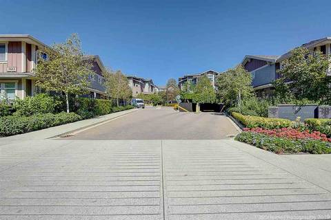 Condo for sale at 5775 Irmin St Unit 309 Burnaby British Columbia - MLS: R2402273