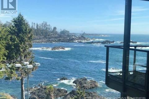 309 - 596 Marine Drive, Ucluelet | Image 1