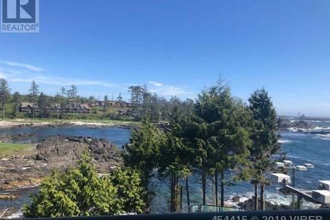 309 - 596 Marine Drive, Ucluelet | Image 2