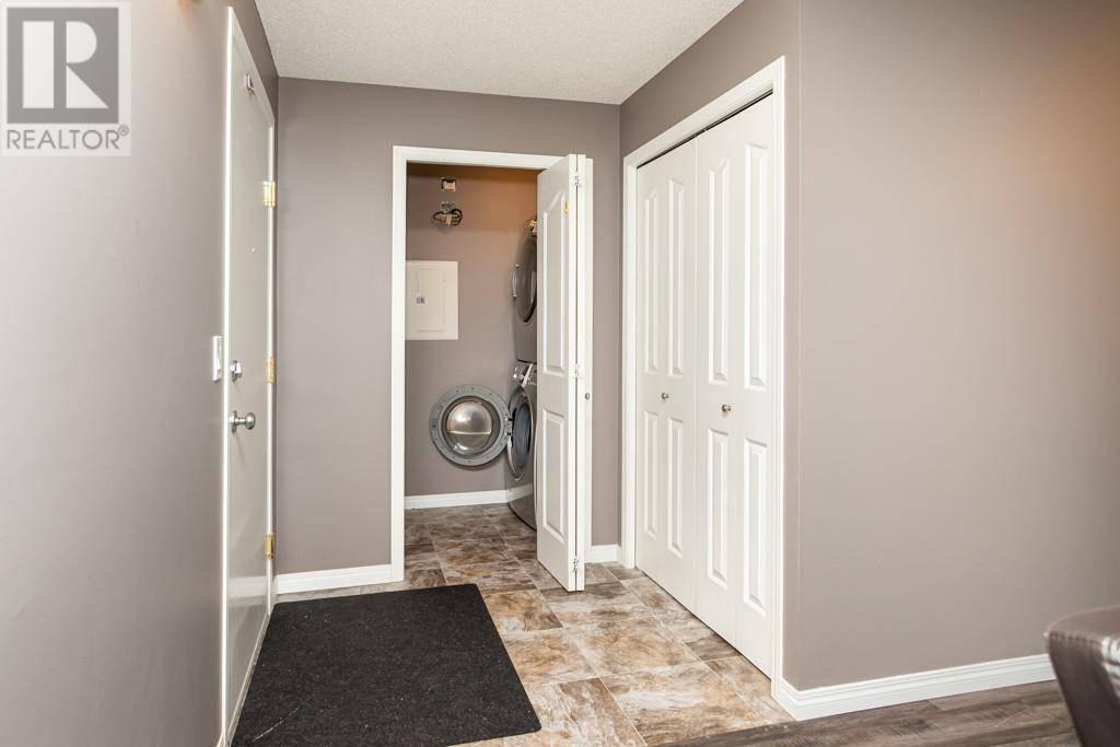 Condo for sale at 60 Lawford Ave Unit 309 Red Deer Alberta - MLS: ca0185513