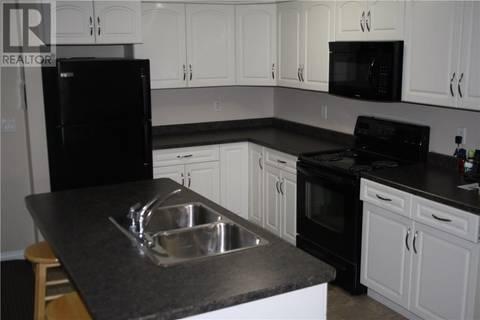 Condo for sale at 600 Centennial Blvd Unit 309 Warman Saskatchewan - MLS: SK745608