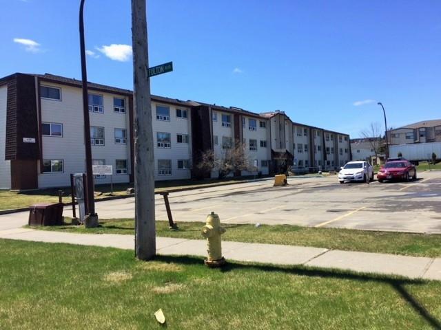 Removed: 309 - 630 Sherrington Drive, Thunder Bay, ON - Removed on 2019-06-18 06:12:30