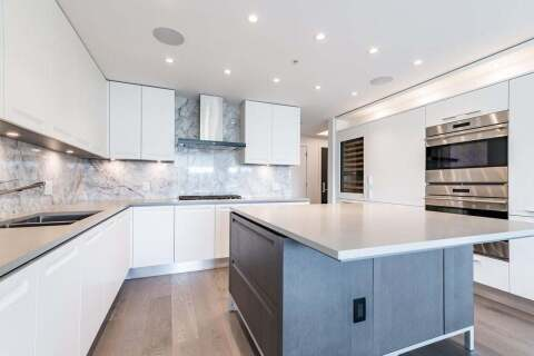 Condo for sale at 6333 West Boulevard  Unit 309 Vancouver British Columbia - MLS: R2508372