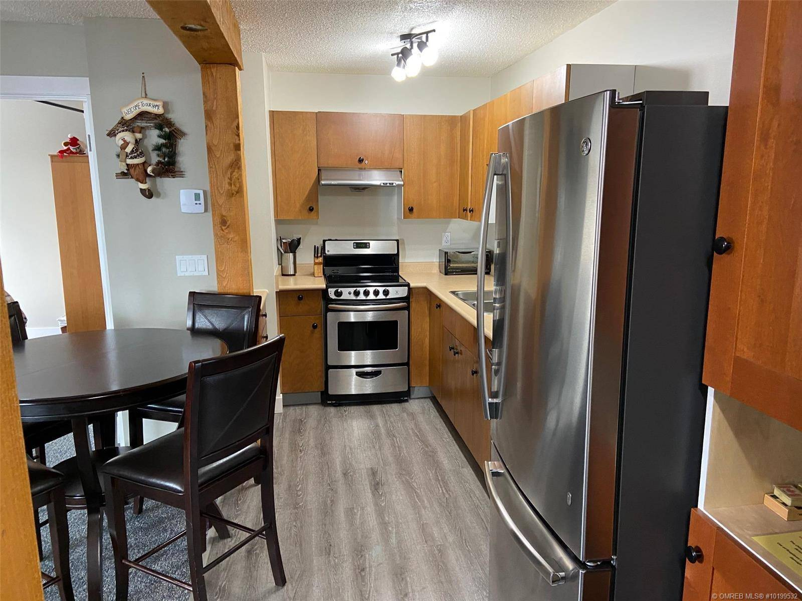 Condo for sale at 6375 Whiskey Jack Rd Unit 309 Big White British Columbia - MLS: 10199532