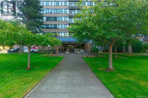 Condo for sale at 647 Michigan  Unit 309 Victoria British Columbia - MLS: 841293
