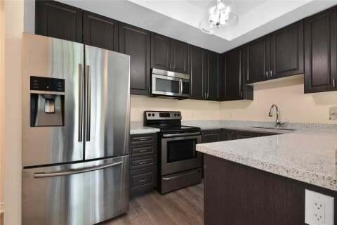 Condo for sale at 650 Gordon St Unit 309 Whitby Ontario - MLS: E4791922