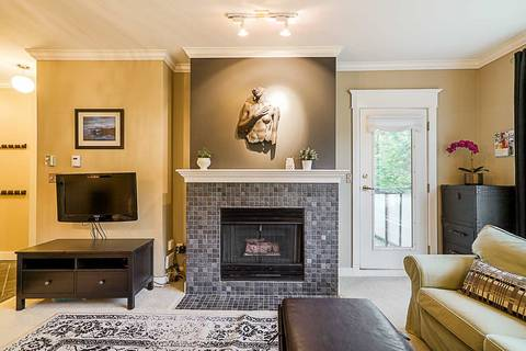 Condo for sale at 6742 Station Hill Ct Unit 309 Burnaby British Columbia - MLS: R2366612