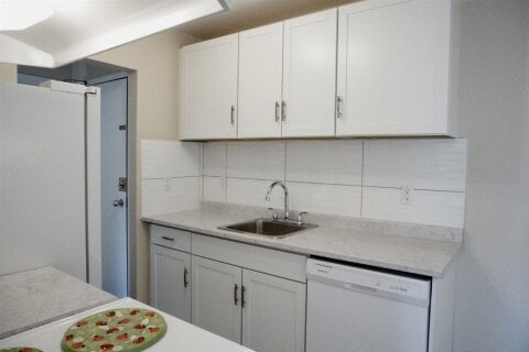 Condo for sale at 6931 Cooney Rd Unit 309 Richmond British Columbia - MLS: R2519954