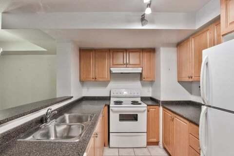 Apartment for rent at 7 Lorraine Ave Unit 309 Toronto Ontario - MLS: C4958849