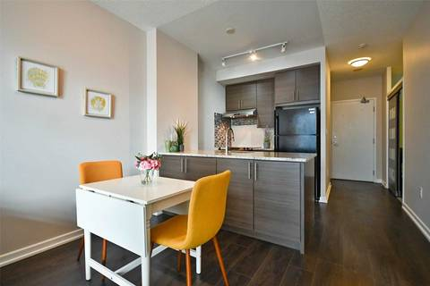 Condo for sale at 70 Forest Manor Rd Unit 309 Toronto Ontario - MLS: C4696809