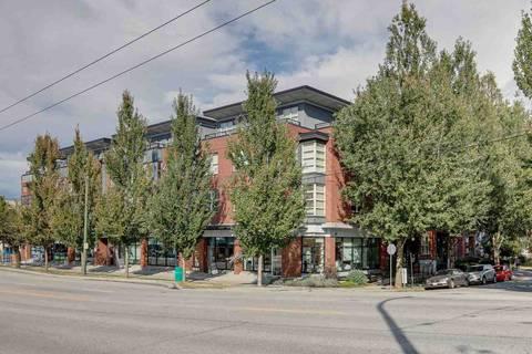 309 - 707 20th Avenue E, Vancouver | Image 1