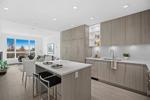 309 - 707 3rd Street E, North Vancouver | Image 1