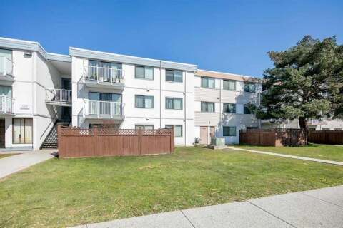 Condo for sale at 7220 Lindsay Rd Unit 309 Richmond British Columbia - MLS: R2417328