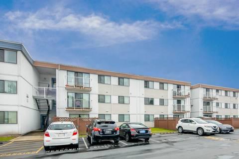 Condo for sale at 7220 Lindsay Rd Unit 309 Richmond British Columbia - MLS: R2417328