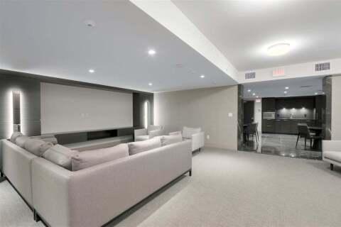 Condo for sale at 7228 Adera St Unit 309 Vancouver British Columbia - MLS: R2474299
