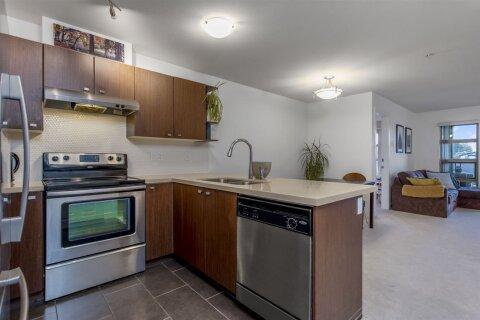 Condo for sale at 738 29th Ave E Unit 309 Vancouver British Columbia - MLS: R2520638