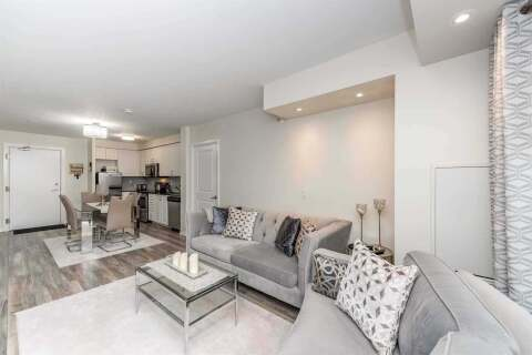 Condo for sale at 741 Sheppard Ave Unit 309 Toronto Ontario - MLS: C4958831