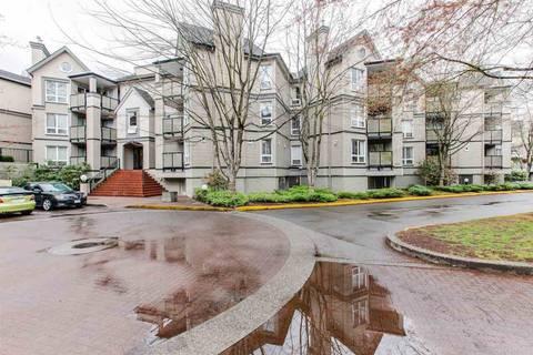 Condo for sale at 7455 Moffatt Rd Unit 309 Richmond British Columbia - MLS: R2376442