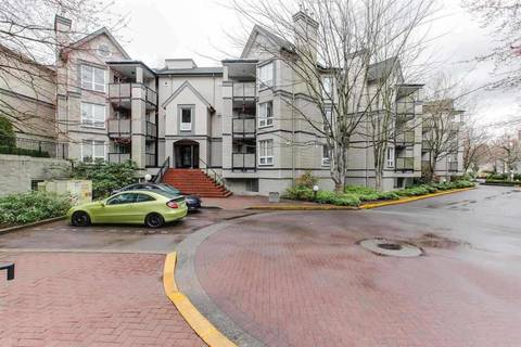 Condo for sale at 7455 Moffatt Rd Unit 309 Richmond British Columbia - MLS: R2439221