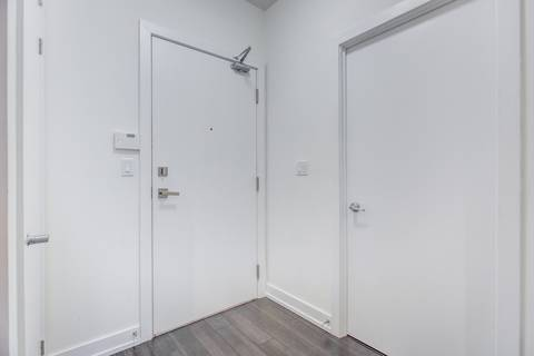 Apartment for rent at 75 The Donway  Unit 309 Toronto Ontario - MLS: C4636383