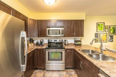 Condo for sale at 7505 138 St Unit #309 Surrey British Columbia - MLS: R2430657