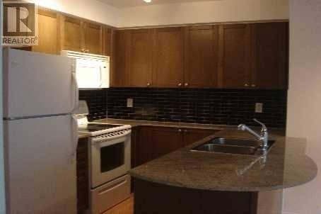 Apartment for rent at 763 Bay St Unit 309 Toronto Ontario - MLS: C4458667