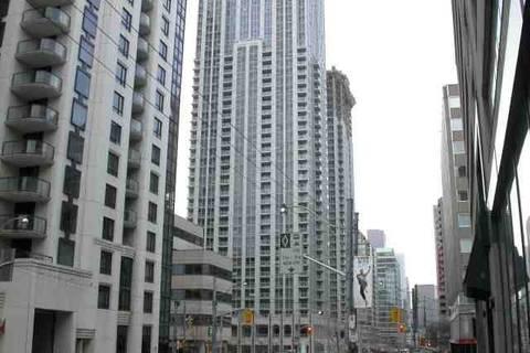 309 - 763 Bay Street, Toronto   Image 1