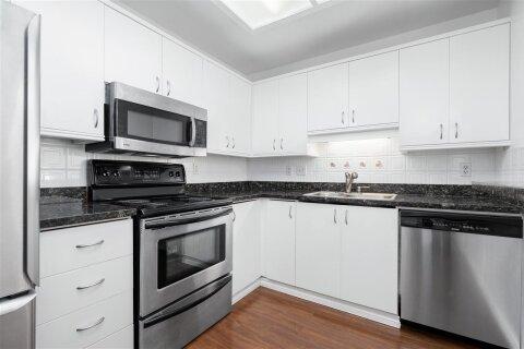 Condo for sale at 7840 Moffatt Rd Unit 309 Richmond British Columbia - MLS: R2529279
